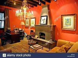 mexican themed home decor mexican living room country to create a cosy living room modern warm