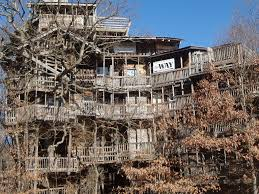 affordable tree service crossville tn world s largest treehouse crossville tn structure