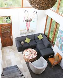 airbnb bali ubud seminyak