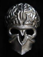 Metal Halloween Costumes 197 Metal Halloween Costumes Images Masquerade