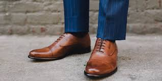 we u0027re obsessed with this men u0027s dress shoe company that u0027s