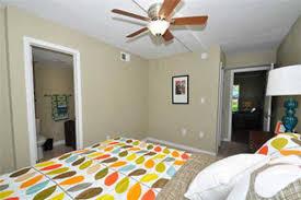 1 Bedroom Apartments Tampa Fl University Lake Everyaptmapped Tampa Fl Apartments