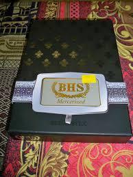 Sarung Bhs Yang Paling Mahal 087865027998 xl sarung lebaran harga sarung bhs bandung sarung