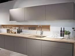 best 25 modern kitchen design kitchen designs top 25 best modern kitchen design ideas on