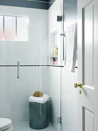 small traditional bathrooms small bathroom ideas traditional style bathrooms better homes