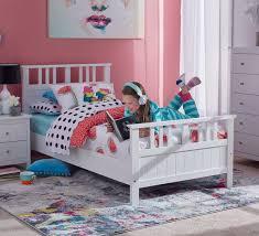 fantastic furniture bedroom suites bedroom amazing white single bedroom suite on timber frames suites