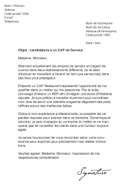 formation alternance cuisine formation cap cuisine par correspondance cap cuisine alternance