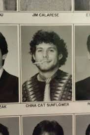 cat yearbook hilarious things these kids snuck into their yearbooks not safe
