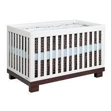 Babi Italia Hamilton Convertible Crib by Crib Spring Frame Dimensions Creative Ideas Of Baby Cribs