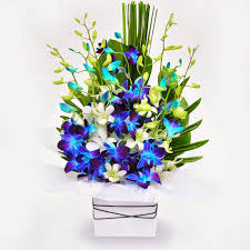 Beautiful Arrangement Urban Flower 5 Elegant Choices For Easter Flowers 2017