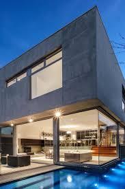 Mountain Home Interior Design Ideas Awesome Mountain Home Design Ideas Ideas Home Design Ideas