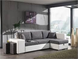 comment teindre un canapé en tissu canape best of comment teindre un canapé en cuir comment teindre