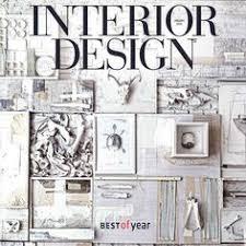 Interior Design Magazines Usa by Interior Design Magazine Layout Google Search Magazine