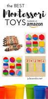 best 25 toddler learning toys ideas on pinterest toddler games