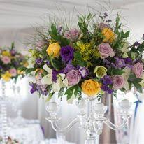 Wedding Flowers Cape Town Wedding Flowers Inspiration And Photo Gallery Hitched Co Za