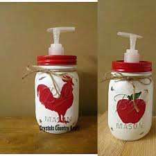 Rooster Kitchen Canisters 100 Apple Kitchen Canisters Sunflower Ceramic Kitchen