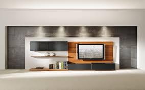 design wohnen wohnwand möbel und design zum einrichten und wohnen team 7