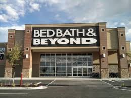 Bed Bath And Beyond Syracuse Bed Bath U0026 Beyond Layton Ut Bedding U0026 Bath Products Cookware