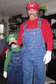 Freeze Halloween Costume Readers U0027 Halloween Costumes Mental Floss