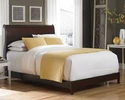 zen bedroom furniture pink solid wood chest drawer dresser round