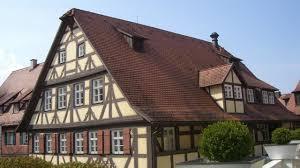 Kino Bad Windsheim Hotel Arvena Reichsstadt In Bad Windsheim U2022 Holidaycheck Bayern