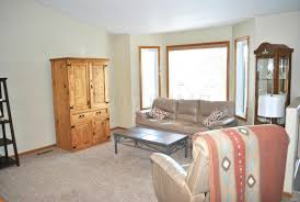 Bed Bath And Beyond Fargo Nd Listing 1106 39th Avenue W West Fargo Nd Mls 17 4095