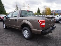 new 2018 ford f 150 for sale vancouver wa