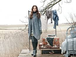 day birger day birger et mikkelsen fall winter 2010 11 caign