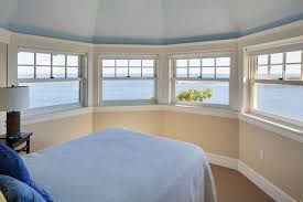 Bedroom Furniture Massachusetts by Coolidge Point Oceanfront A Luxury Home For Sale In Manchester