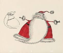 tim burton christmas cards christmas lights decoration