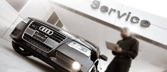 audi account services car repair in san antonio tx audi service center serving alamo