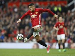 image of chions league manchester united s marcos rojo hopeful of