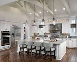Kitchen Design Houzz by Latest In Kitchen Design Best Latest Kitchen Trends Design Ideas