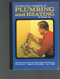the practical handbook of plumbing and heating practical workshop