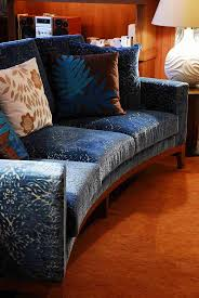 Cool Couches 13 Best Victorian Interior Design Images On Pinterest Victorian