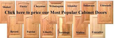 Door Fronts For Kitchen Cabinets Kitchen Cabinet Door Fronts White Kitchen Cabinet Door Fronts Hfer