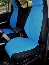 car seat covers toyota camry cheap car seat covers toyota camry find car seat covers toyota