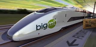 the official blog of bigml com machine learning made simple