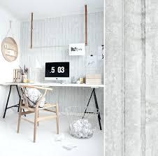 idee deco bureau idee bureau deco concrete nlxl idee deco bureau style industriel b