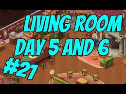 interior home scapes homescapes gameplay walkthrough part 21 living room