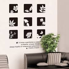Black And White Bedroom Wall Decor Compare Prices On White Bedroom Decor Online Shopping Buy Low
