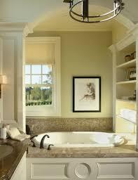 bathroom alcove ideas 60 best bathroom ideas images on bathroom ideas