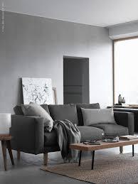 rumsliga norsborg ikea sverige livet hemma living rooms