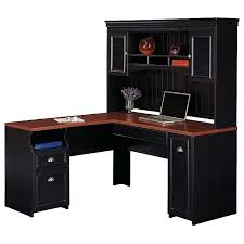 Corner Gaming Computer Desk by Desk Desk For Computer Ikea Computer Desk For Big Towers Bestar