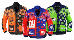 nfl sweaters 17 and tacky sweaters for 2014