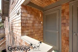 the beach cottage at mariners watch kiawah island vacation rentals