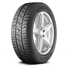 Firestone Destination Mt 285 75r16 Recommendation Shop Firestone Tires On Shoppinder