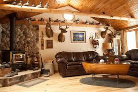 Garage Into Living Room Carameloffers - Garage into family room