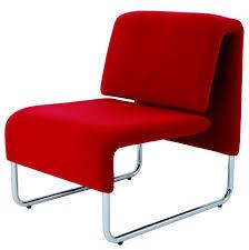 chaise accueil bureau fauteuil d accueil fortis achat fauteuils d accueil canapés