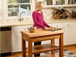 rolling kitchen island project rolling kitchen island woodworking